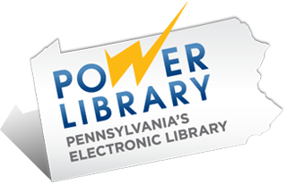 Click Here for Power Library